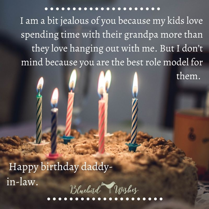 birthday card for father in law birthday wishes for father-in-law Birthday wishes for father-in-law birthday card for father in law