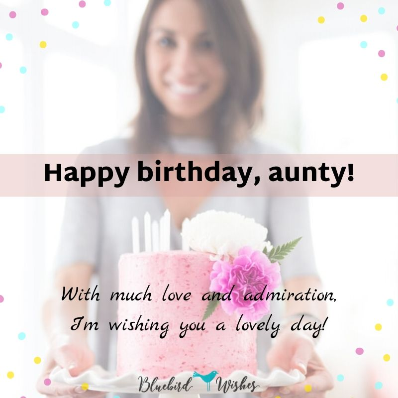 birthday greetings for aunt birthday messages for aunt Birthday messages for aunt birthday greetings for aunt
