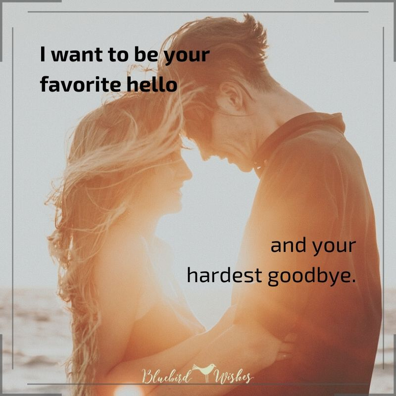couple love sayings couple love quotes Couple love quotes couple love sayings