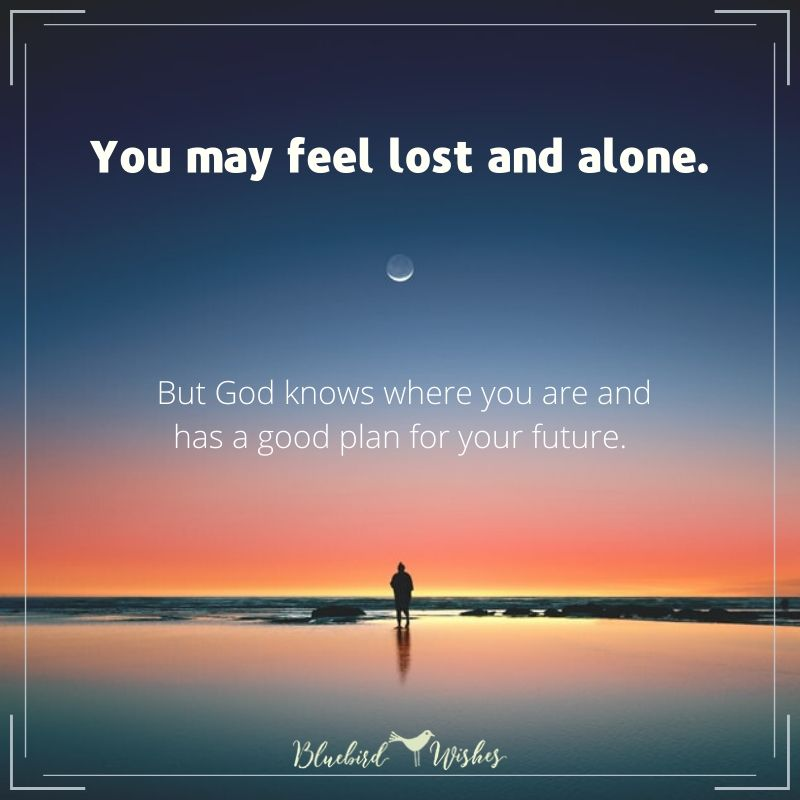 feeling alone image feeling alone quotes Feeling alone quotes feeling alone image