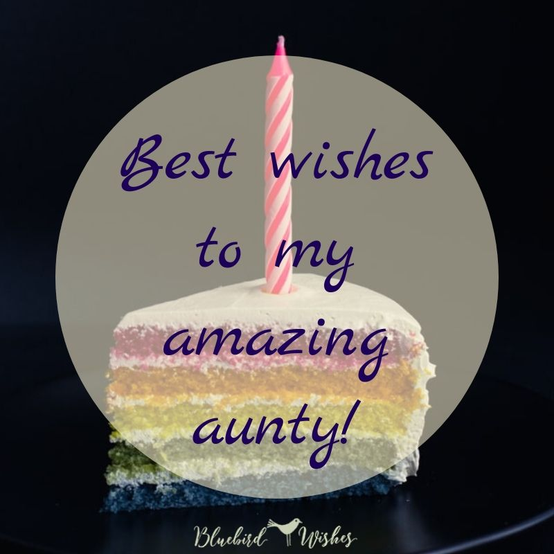 happy birthday aunty birthday messages for aunt Birthday messages for aunt happy birthday aunty