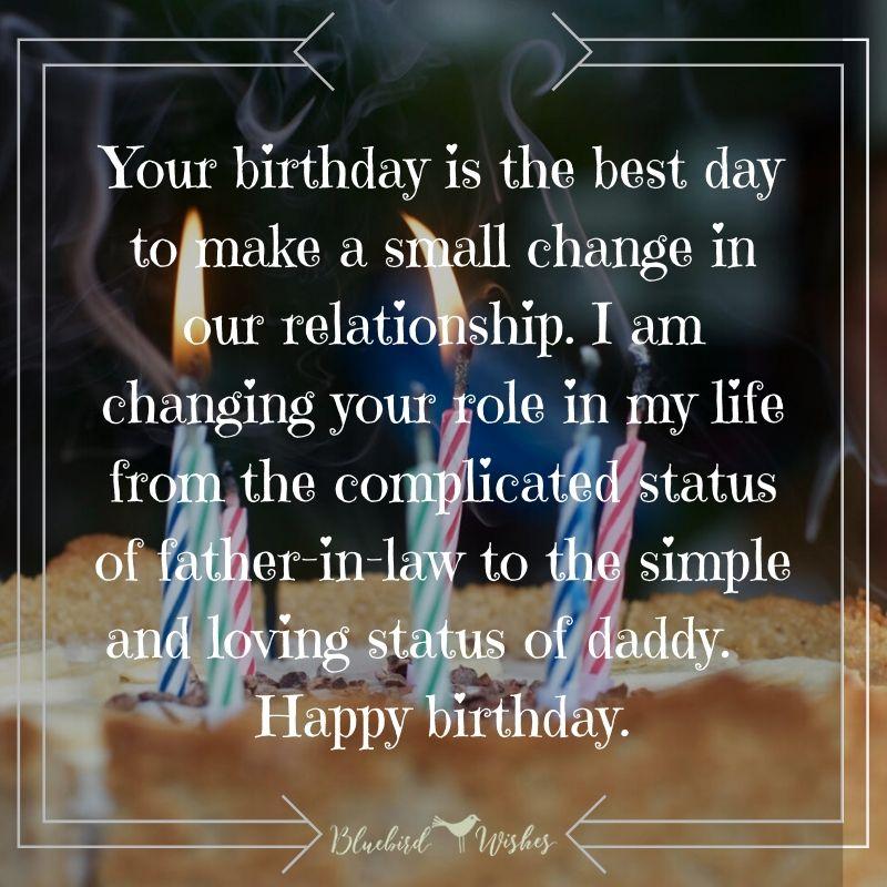 happy birthday father-in-law birthday wishes for father-in-law Birthday wishes for father-in-law happy birthday father in law