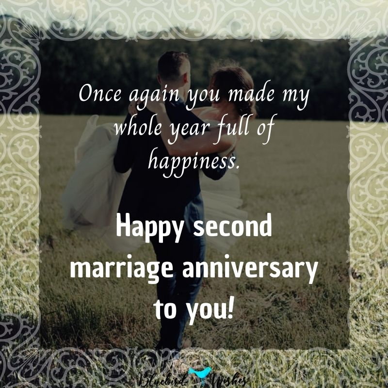 2nd wedding anniversary greetings for husband 2nd anniversary wishes for husband 2nd anniversary wishes for husband 2nd anniversary greetings for husband