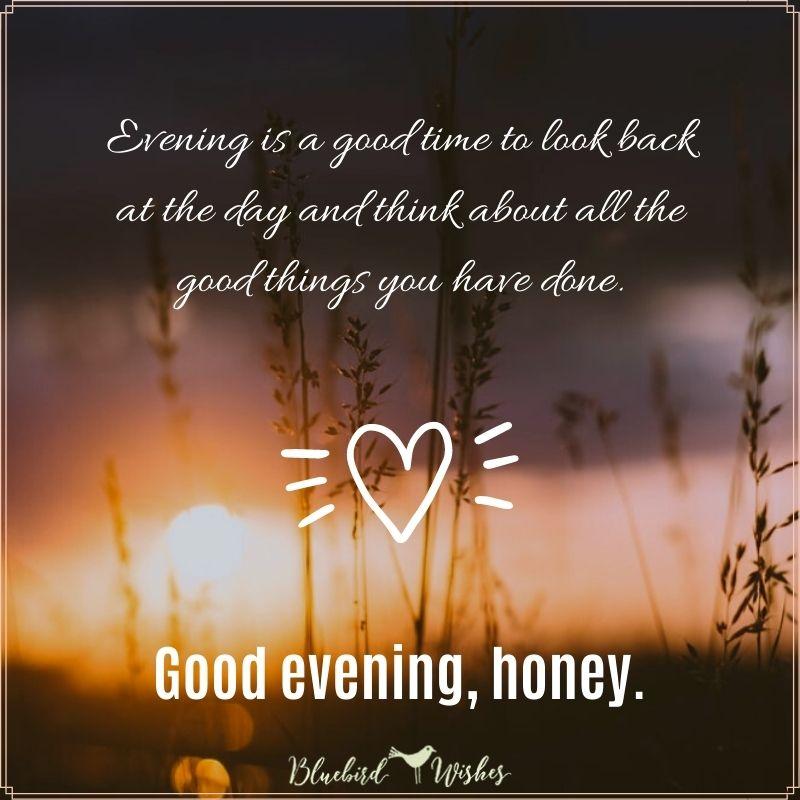 Good evening quotes good evening quotes Good evening quotes good evening quotes