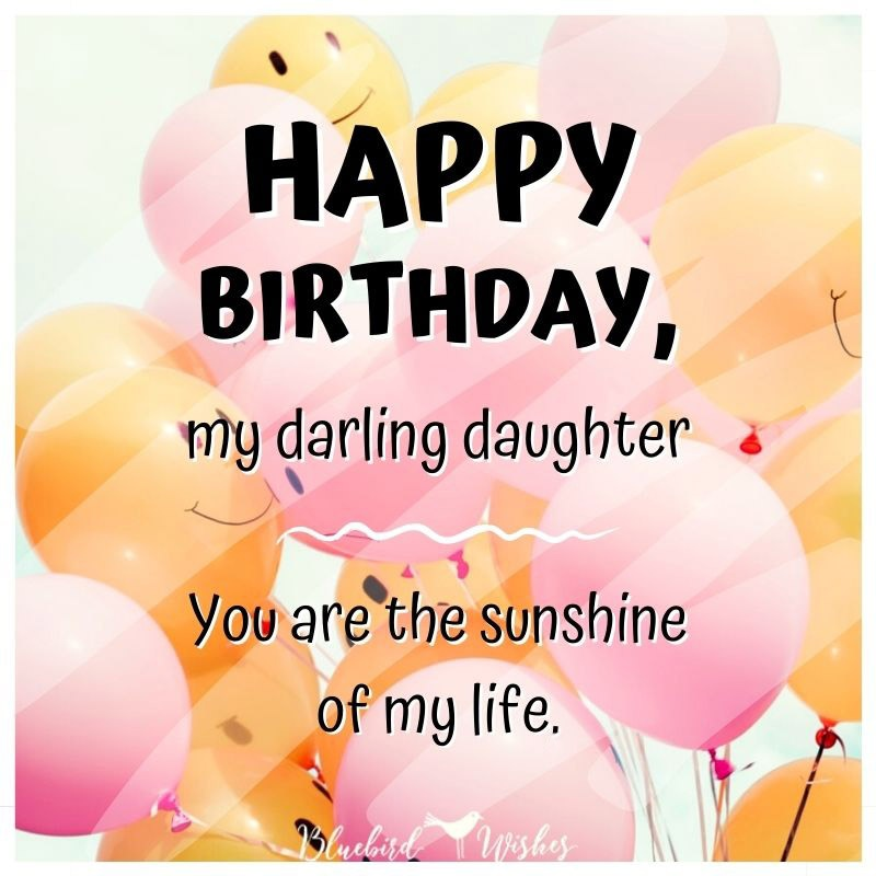 birthday image for daughter from dad birthday wishes for daughter from dad Birthday wishes for daughter from dad bday image for daughter from dad