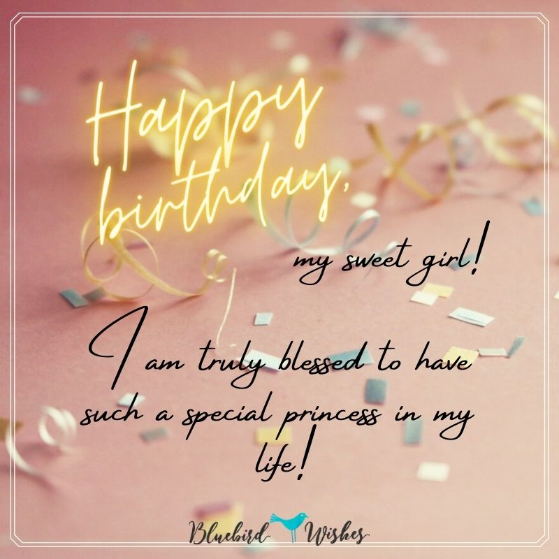 birthday greeting for daughter from dad birthday wishes for daughter from dad Birthday wishes for daughter from dad birthday greeting for daughter from dad