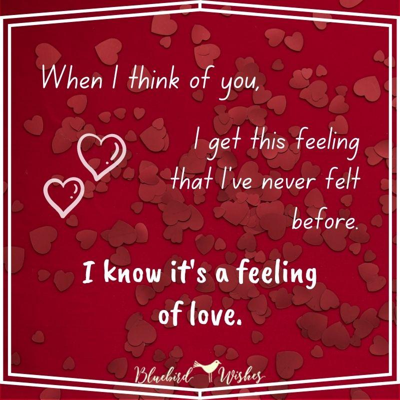 thinking of you image romantic thinking of you messages for him Romantic thinking of you messages for him thinking of you image