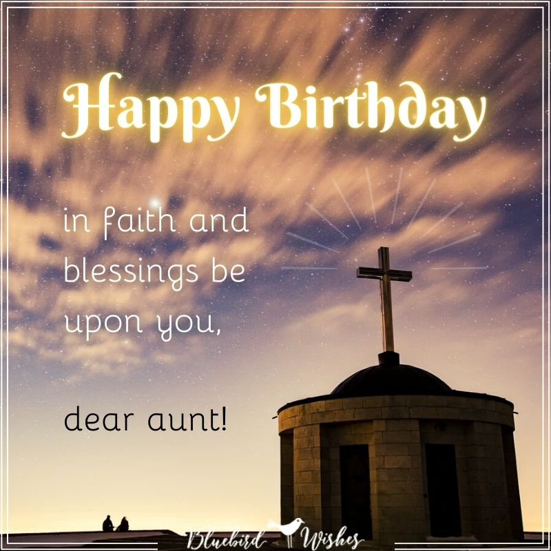 birthday ecard for aunt religious birthday wishes for aunt Religious birthday wishes for aunt birthday ecard for aunt