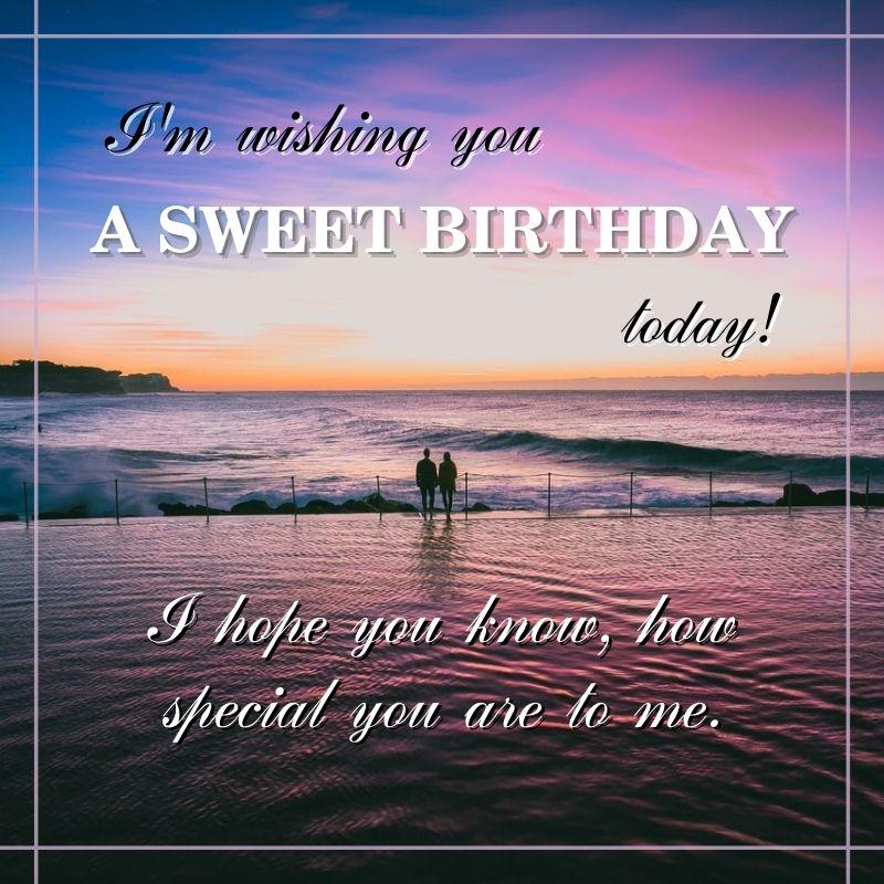 birthday ecard for crush birthday wishes for crush Birthday wishes for crush birthday ecard for crush