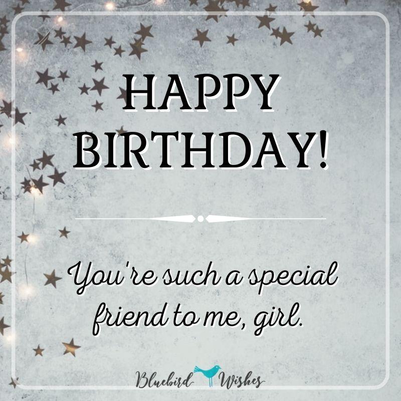 birthday greeting for female friend birthday wishes for best friend female Birthday wishes for best friend female birthday greeting for female friend