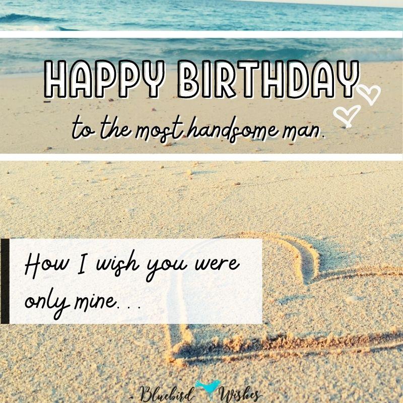birthday image for crush birthday wishes for crush Birthday wishes for crush birthday image for crush