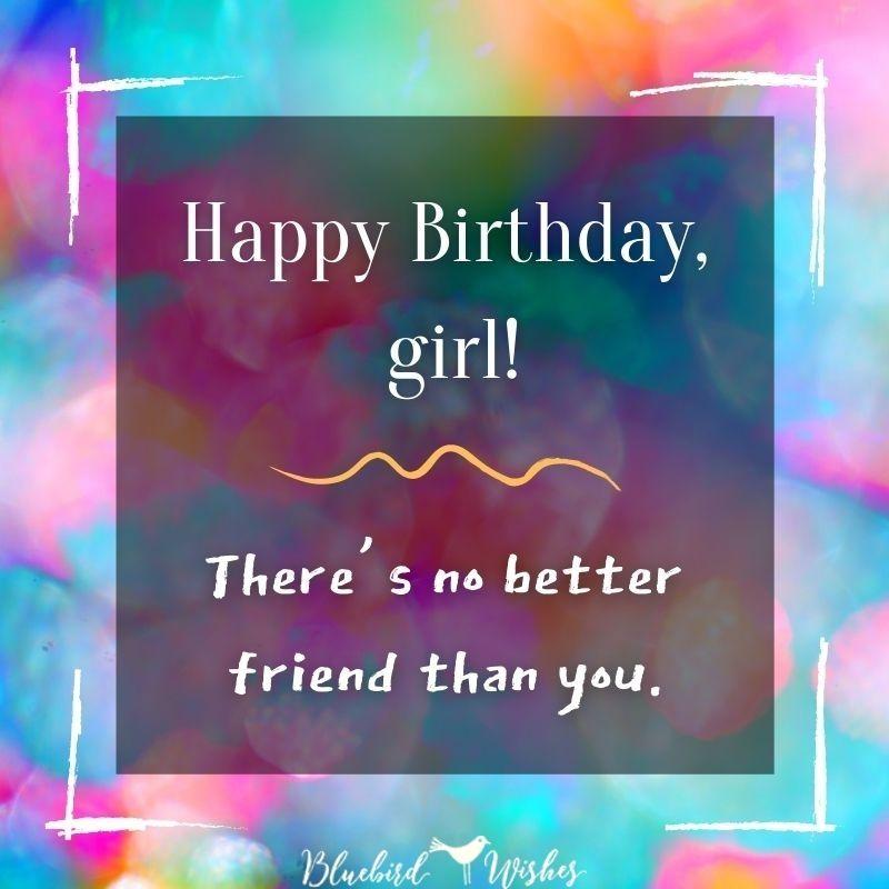 birthday image for female friend birthday wishes for best friend female Birthday wishes for best friend female birthday image for female friend