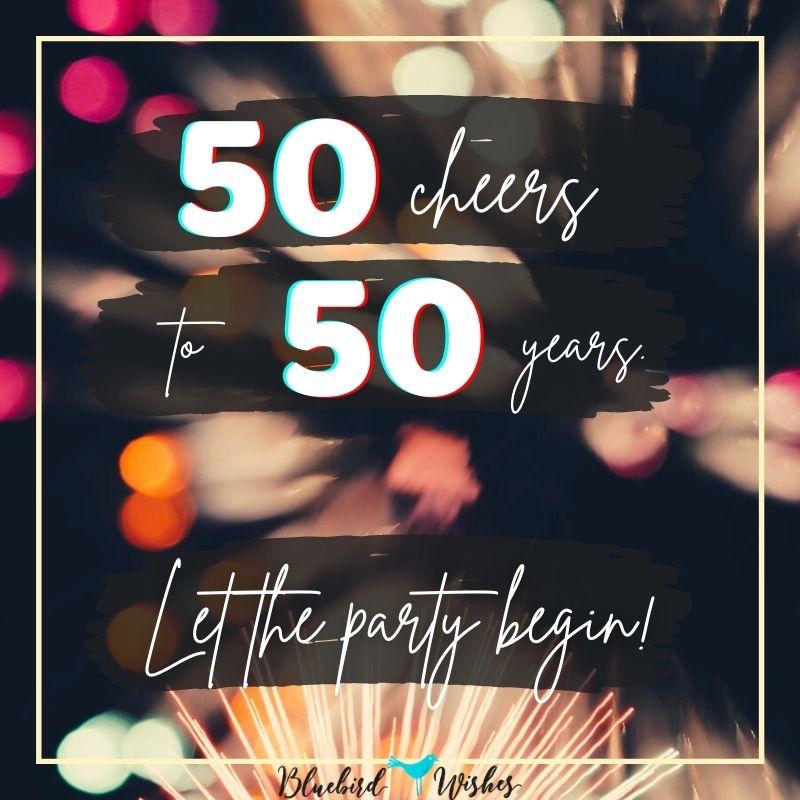 happy 50th birthday happy 50th birthday Happy 50th birthday wishes happy 50th birthday