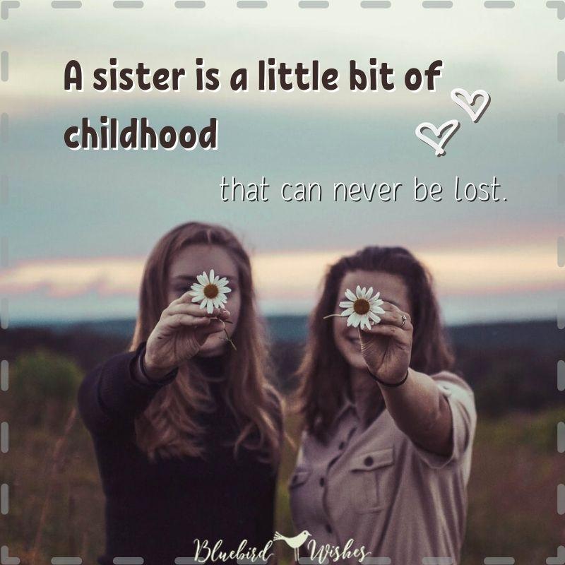 I love you sister image i love you sister quotes I love you sister quotes i love you sister image
