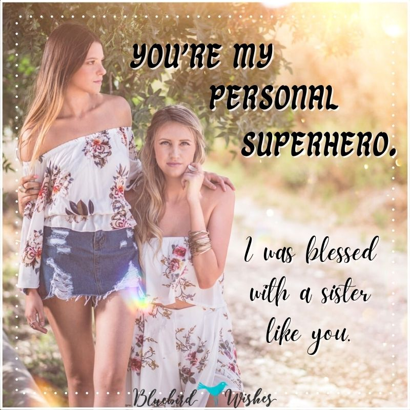 I love you sister words i love you sister quotes I love you sister quotes i love you sister words