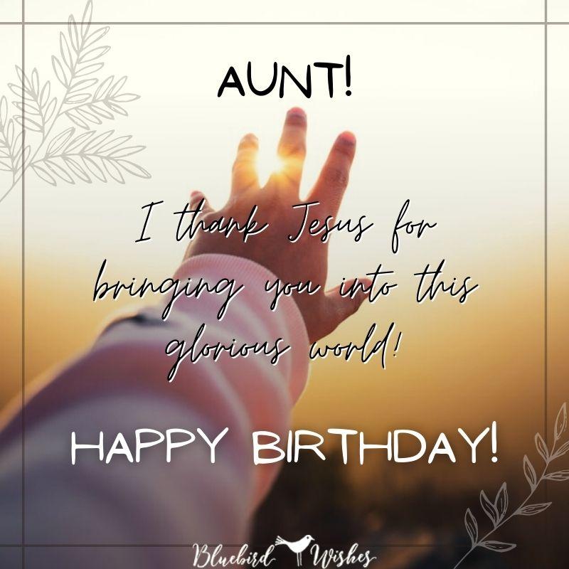 religious birthday greeting for aunt religious birthday wishes for aunt Religious birthday wishes for aunt religious bday greeting for aunt