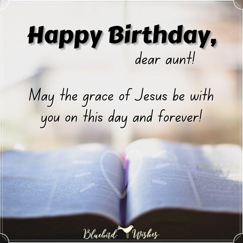 religious birthday image for aunt religious birthday wishes for aunt Religious birthday wishes for aunt religious bday image for aunt