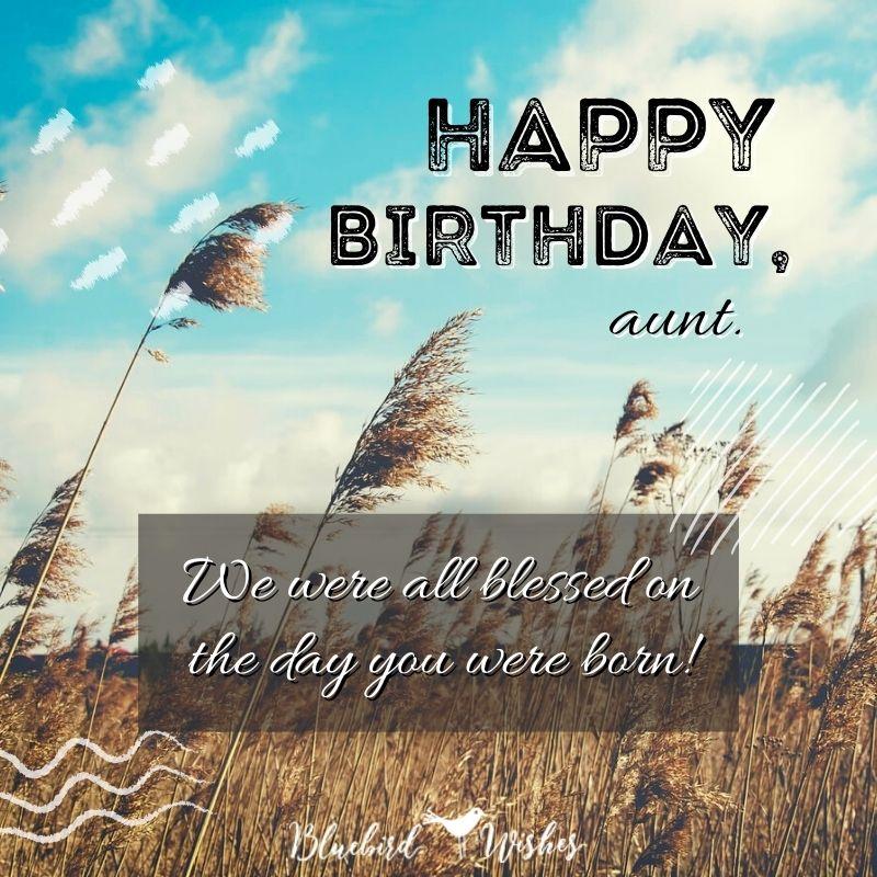religious birthday words for aunt religious birthday wishes for aunt Religious birthday wishes for aunt religious bday words for aunt