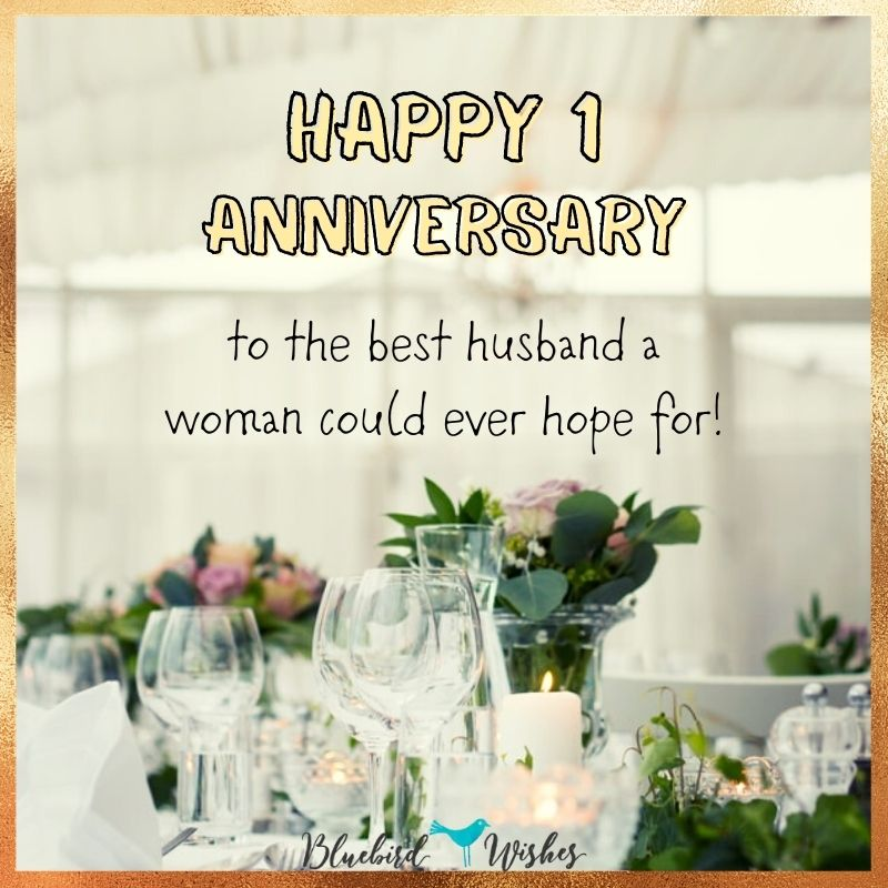 1st marriage anniversary ecard for husband first wedding anniversary wishes for husband First wedding anniversary wishes for husband 1st wedding anniversary for husband