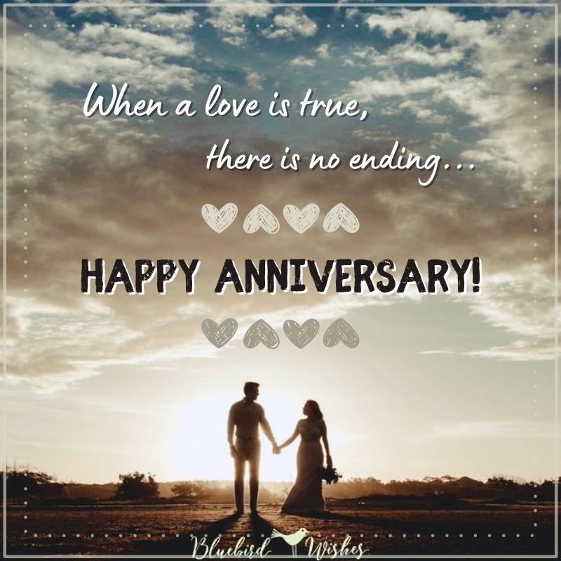 anniversary greeting to girlfriend anniversary quotes for girlfriend Anniversary quotes for girlfriend anniversary greeting to girlfriend