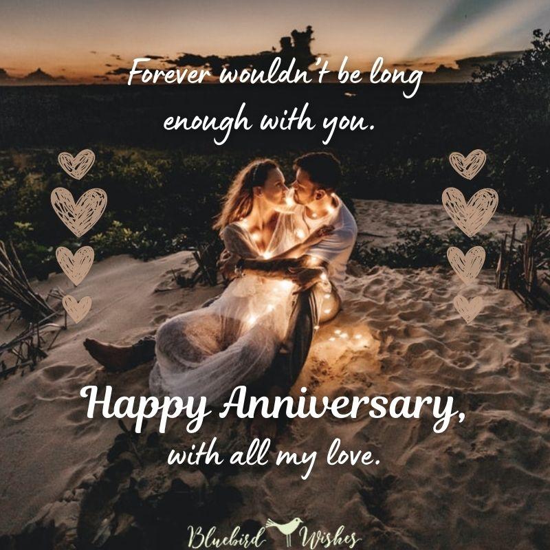 anniversary image to girlfriend anniversary quotes for girlfriend Anniversary quotes for girlfriend anniversary image to girlfriend