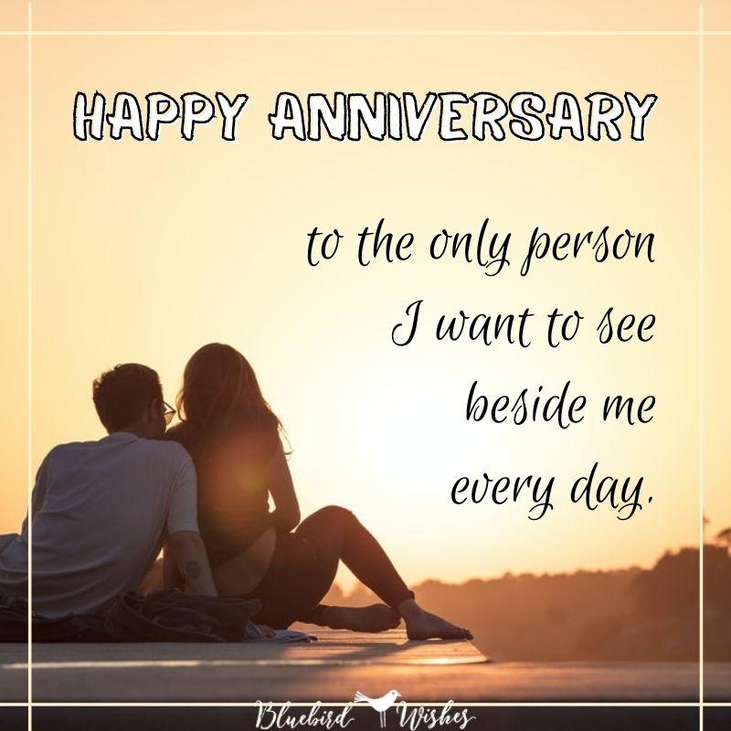 anniversary message to girlfriend anniversary quotes for girlfriend Anniversary quotes for girlfriend anniversary message to girlfriend