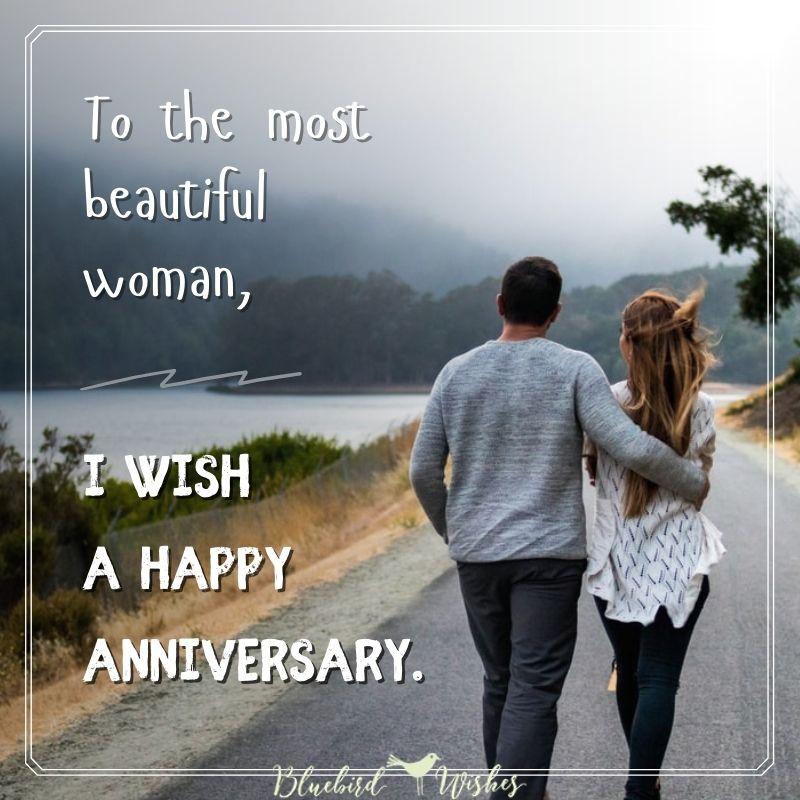 anniversary words to girlfriend anniversary quotes for girlfriend Anniversary quotes for girlfriend anniversary words to girlfriend