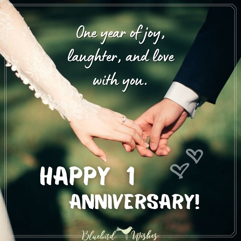 first wedding anniversary greeting for husband first wedding anniversary wishes for husband First wedding anniversary wishes for husband first marriage anniversary greeting for husband