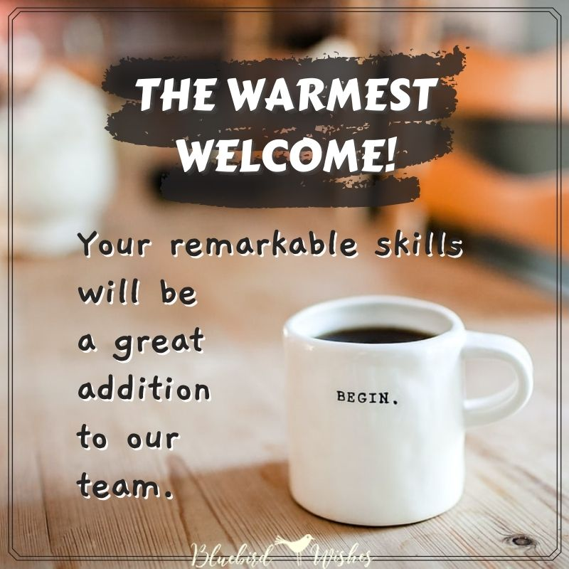 welcome image for new employee welcome messages for new employees Welcome messages for new employees welcome image for new employee