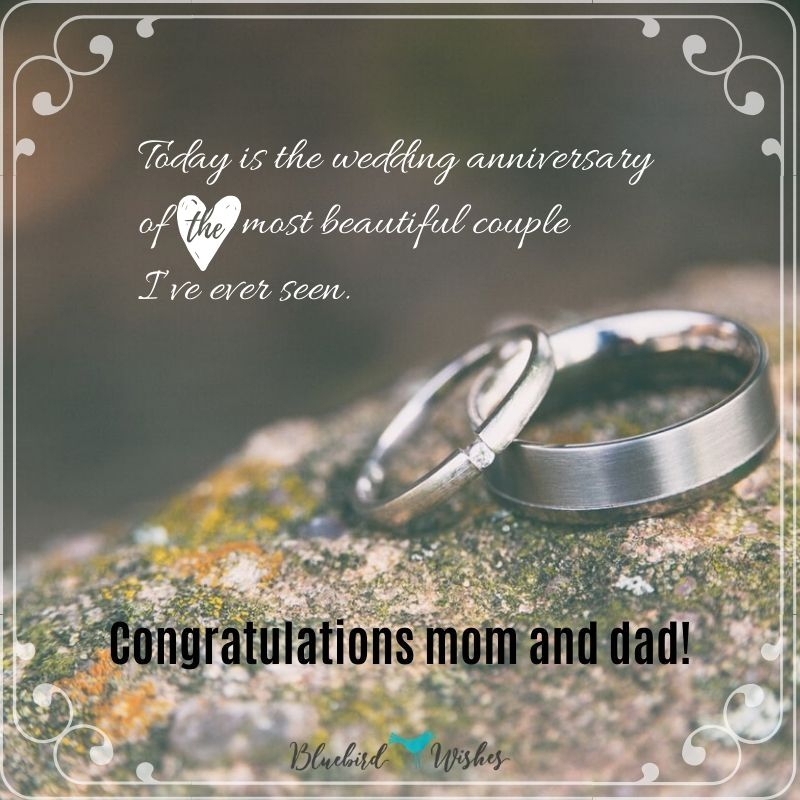 25th wedding anniversary greetings for parents 25th wedding anniversary wishes for parents 25th wedding anniversary wishes for parents 25th wedding anniversary greetings for parents