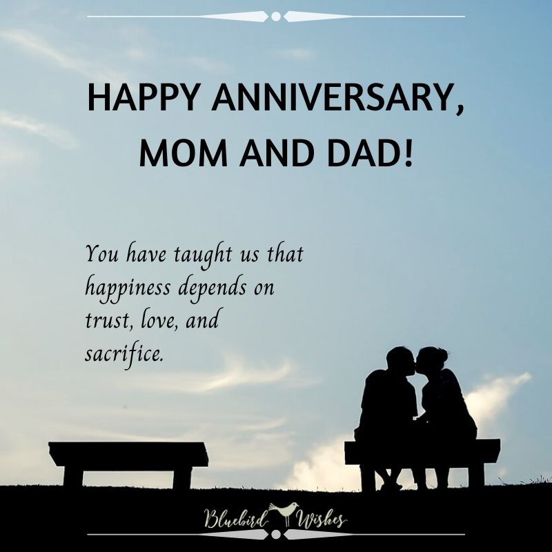 25th wedding anniversary image for parents 25th wedding anniversary wishes for parents 25th wedding anniversary wishes for parents 25th wedding anniversary image for parents