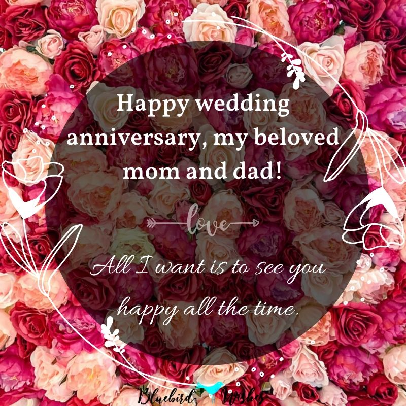 25th wedding anniversary wishes for parents 25th wedding anniversary wishes for parents 25th wedding anniversary wishes for parents 25th wedding anniversary wishes for parents