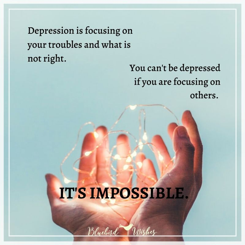 overcoming depression words overcoming depression quotes Overcoming depression quotes overcoming depression words
