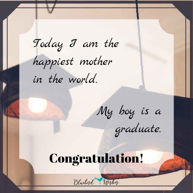 graduation messages for son graduation messages for son Graduation messages for son graduation messages for son