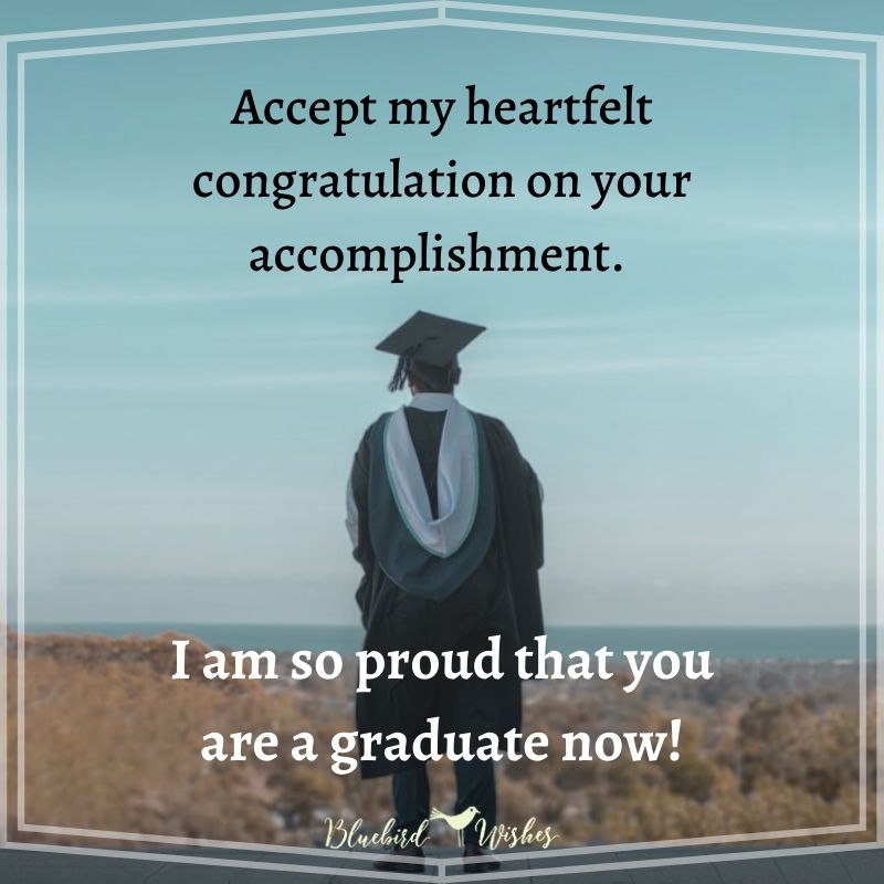 graduation quotes for son graduation messages for son Graduation messages for son graduation quotes for son