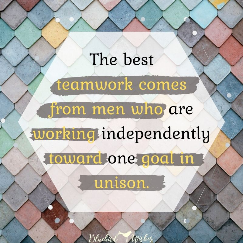 motivational sayings for work team motivational quotes for work team Motivational quotes for work team motivational sayings for work team