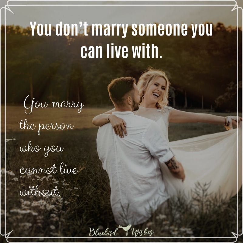 wedding messages for bride wedding quotes for bride Wedding quotes for bride wedding messages for bride