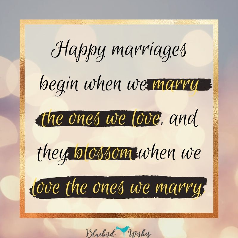 wedding thoughts for bride wedding quotes for bride Wedding quotes for bride wedding thoughts for bride