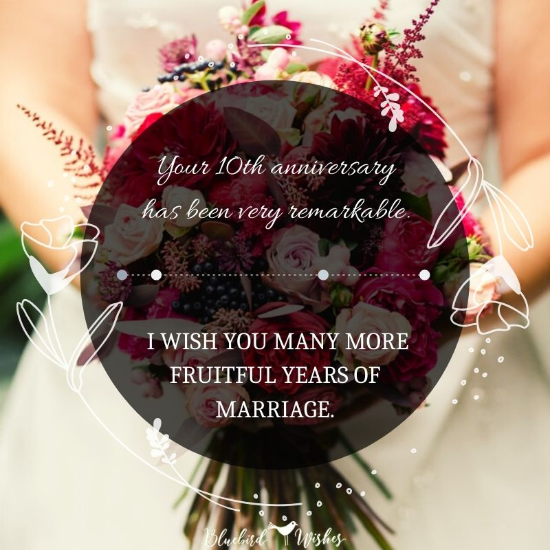 10th wedding anniversary quotes 10th wedding anniversary wishes 10th wedding anniversary wishes 10th wedding anniversary quotes