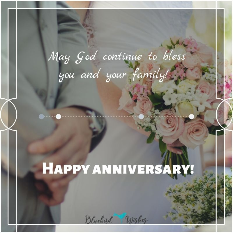 10th wedding anniversary wishes 10th wedding anniversary wishes 10th wedding anniversary wishes 10th wedding anniversary wishes