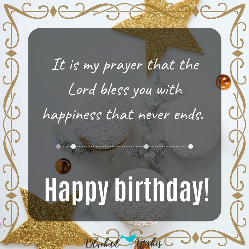 bday blessings for friends birthday blessings for friends Birthday blessings for friends bday blessing for friends
