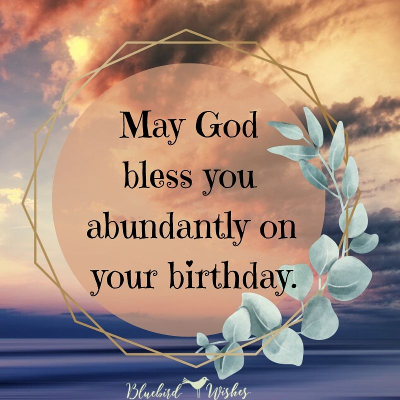 birthday blessings for friends birthday blessings for friends Birthday blessings for friends birthday blessings for friends