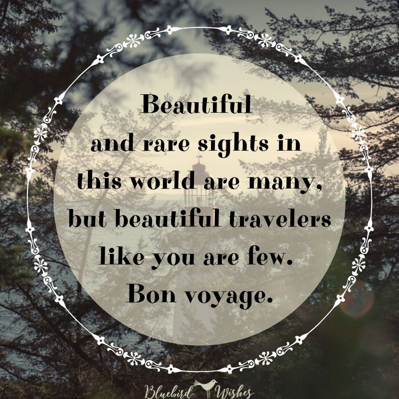 bon voyage wishes bon voyage wishes Bon voyage wishes bon voyage wishes