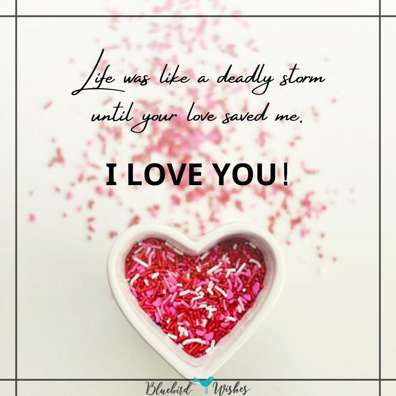 emotional love messages for girlfriend emotional love messages for girlfriend Emotional love messages for girlfriend emotional love messages for girlfriend
