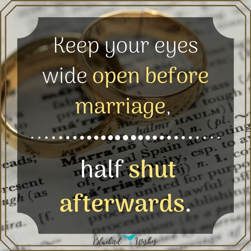 funny quotes about marriage funny quotes about marriage Funny quotes about marriage funny quotes about marriage