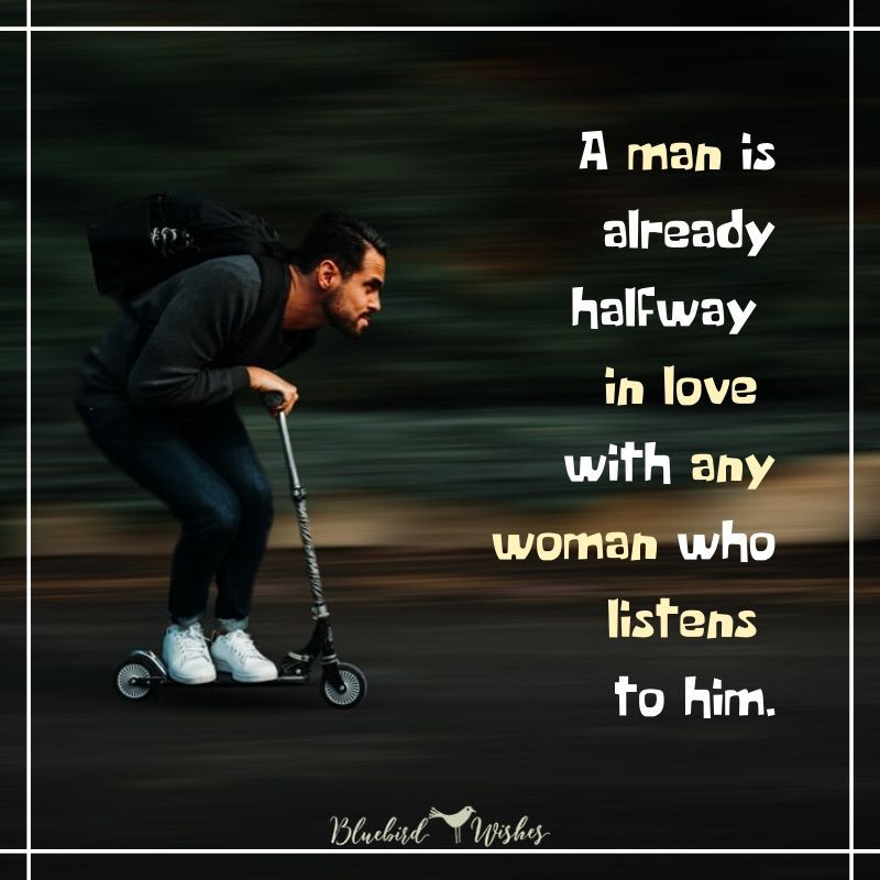 funny quotes about men funny quotes about men Funny quotes about men funny quotes about men