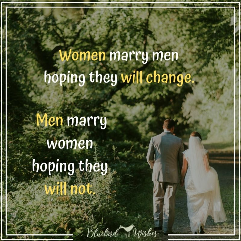 funny sayings about marriage funny quotes about marriage Funny quotes about marriage funny sayings about marriage