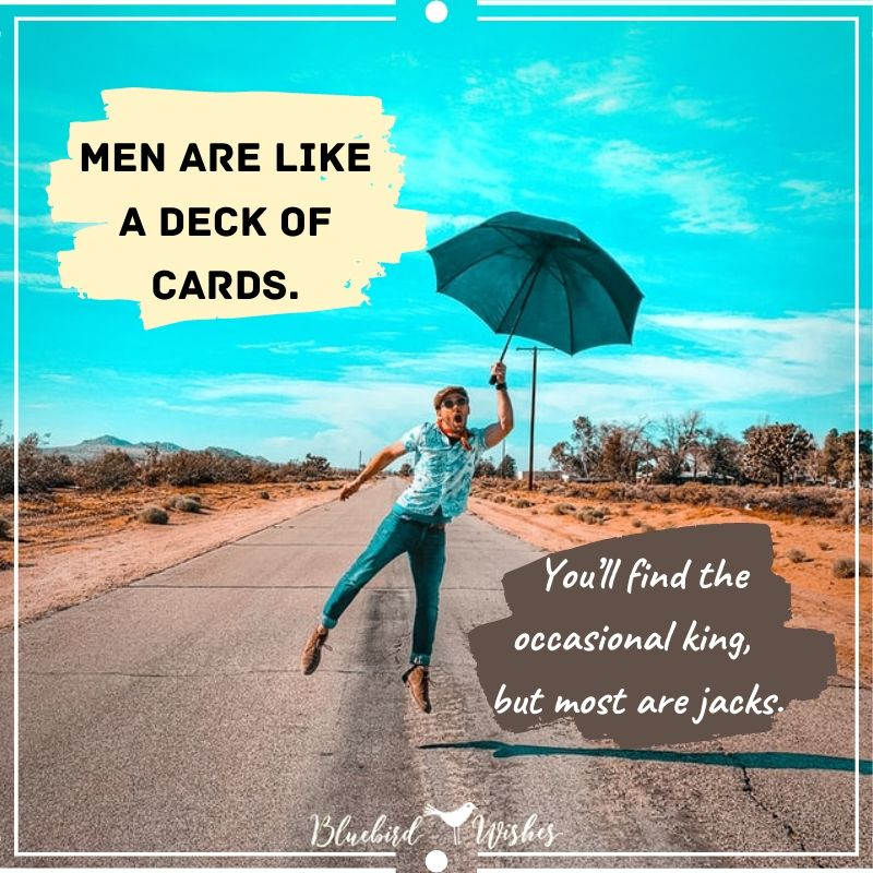 funny sayings about men funny quotes about men Funny quotes about men funny sayings about men