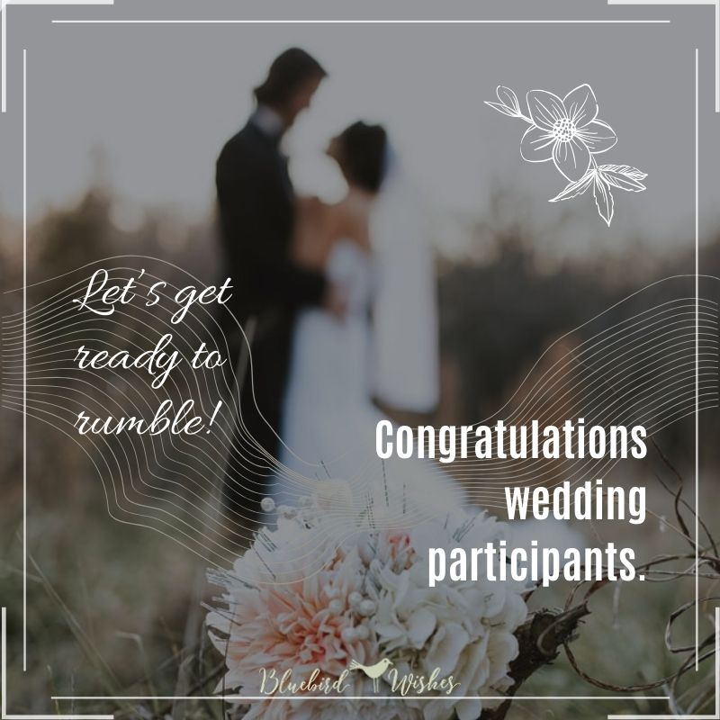 funny wedding congratulations for friend funny wedding wishes for friend Funny wedding wishes for friend funny wedding congratulations for friend