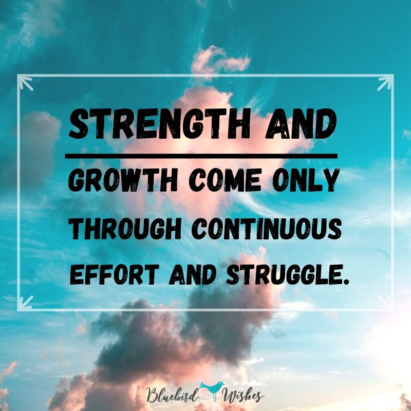 inspirational quotes about strength inspirational quotes about strength Inspirational quotes about strength inspirational quotes about strength